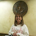 Cathy Thomas-Somervell County Elections Administrator