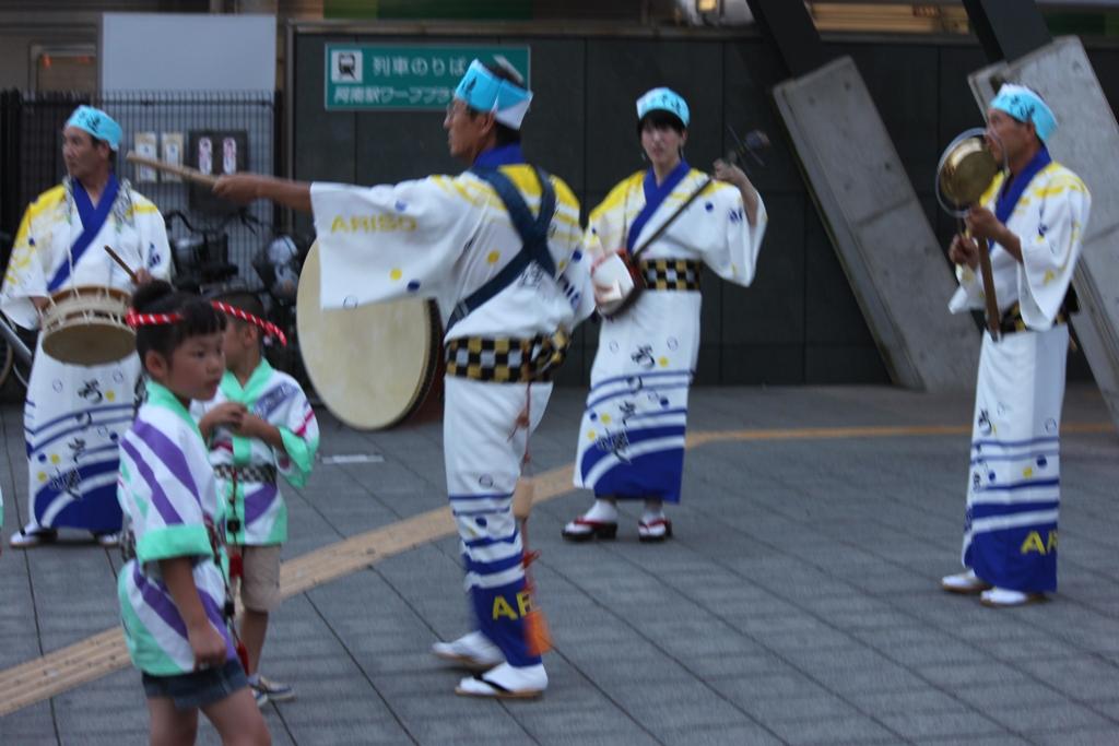 2010 Shikoku Trip, Third day (13)