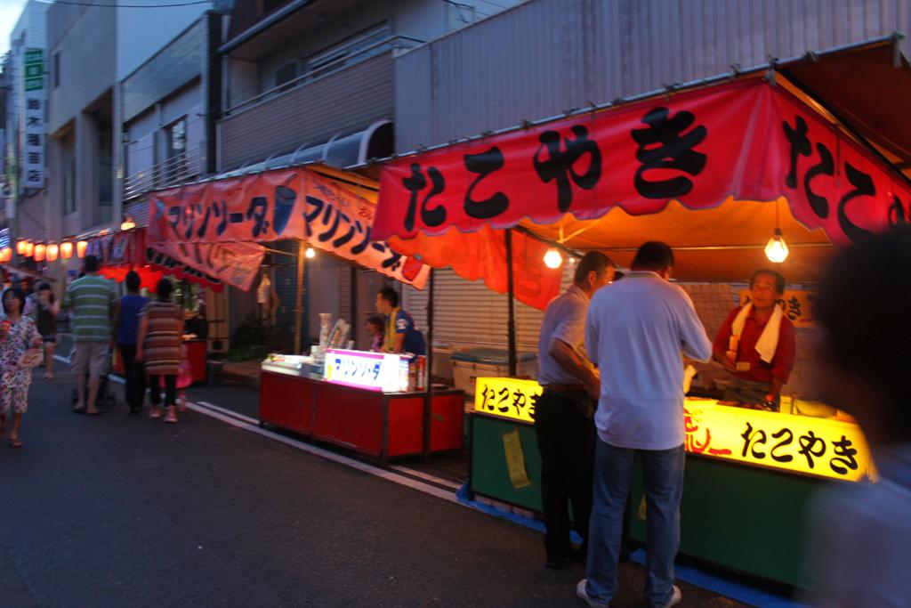 2010 Shikoku Trip, Third day (16)