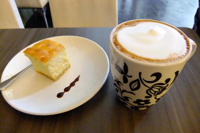Ellen's Cafe