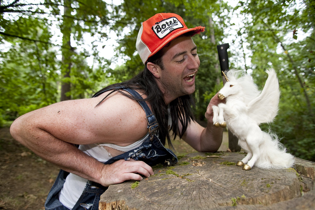 the worlds best photos of hillbilly and inbred flickr