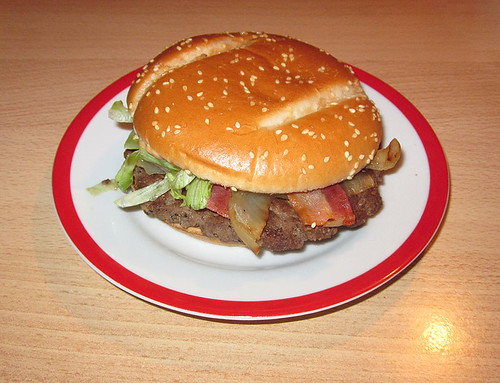 03 - 1955 Burger - einzeln