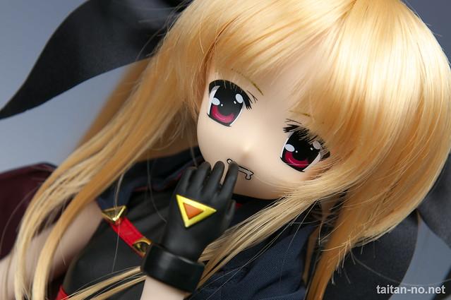 48cm_Fate_Testarossa-DSC_8743