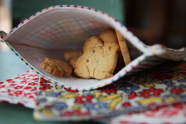 snackbag3