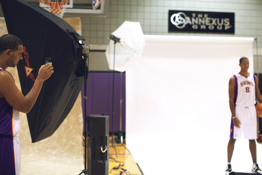 SunsMediaDay-7