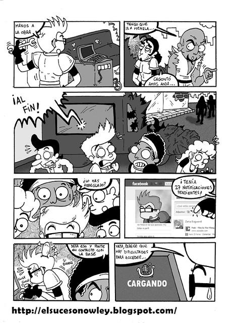 pagina019