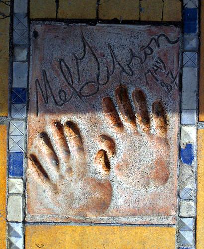 mel gibson cannes photos. Mel Gibson, Cannes, France