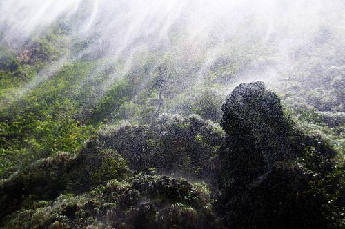 El Cañón del Sumidero 16