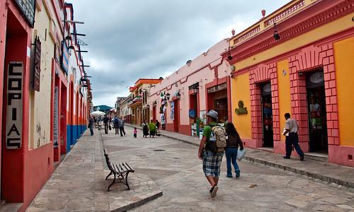 San Cristobal de las Casas 06
