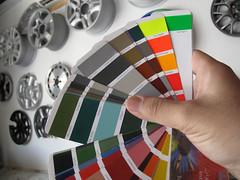 color Full (Rengq8) Tags: رنج سيارات روفر ألوان تضبيط ميني كوبر موستنغ رنقات صبغ كراج بيع مارتن zizooo مورسيدس اوستن لفمات