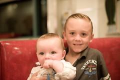 JT and Noah 1