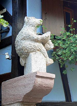 l'ours de chez Ruhlman.jpg