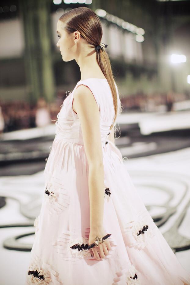 Chanel 08
