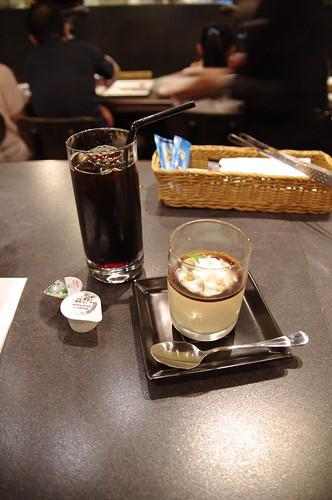 台北市*微風乾杯*