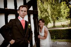 mariés  -ozphoto-7