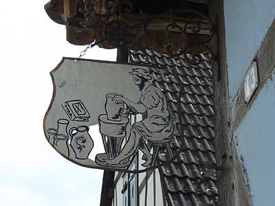 betschdorf.jpg