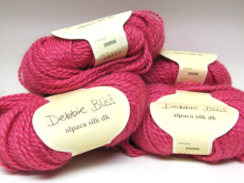 DB-alpaca-silk