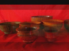 Mi nyag Tibetan Wedding Process Part One_clip025