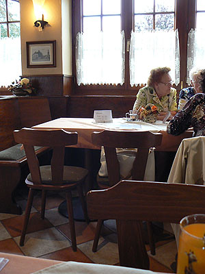 salon de thé de Niederbronn.jpg