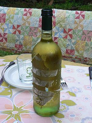 vin de feuilles de cassis.jpg