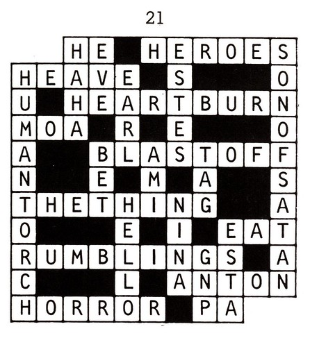 clobberincrosswords26a