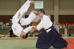 千田最高師範2
