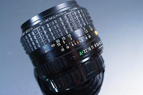 Samsung_NX10_PK_PT2_04