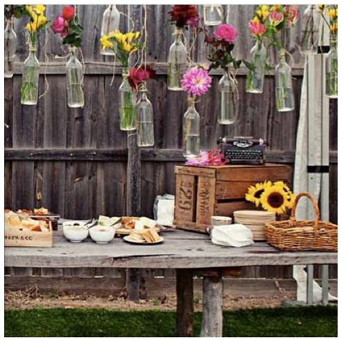hangingglassflowers.thatshappyblogspot