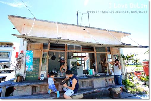 20101002_TaiTung_0445 f