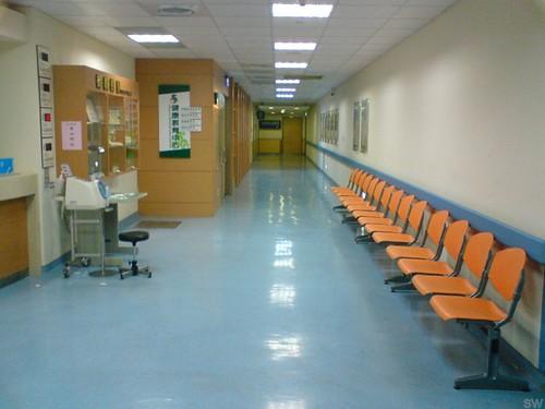 梧棲童綜合醫院 - 15
