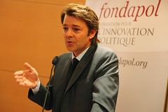 François_Baroin