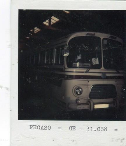 img503