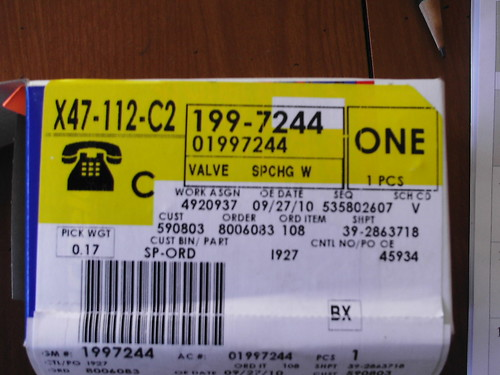 FAQ: Boost Bypass Valve/Boost Control Solenoid Questions (No Boost) - Page 6 5065527977_701c7dea03