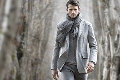 CORNELIANI FW2010 Catalog003_Terron Wood