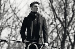 CORNELIANI FW2010 Catalog013_Gordon Bothe