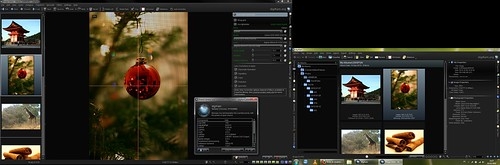digikam1.5.0-windows-lensfuntools-2
