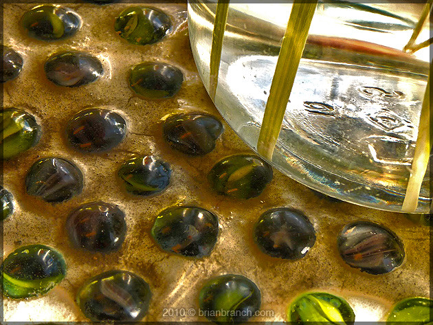 P1120300_marbles
