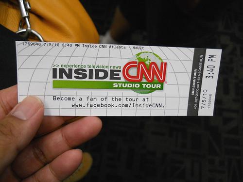 CNN 2227