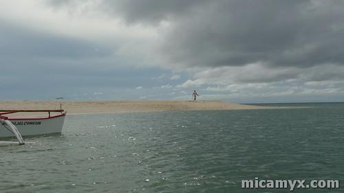 Camiguin_White_island8