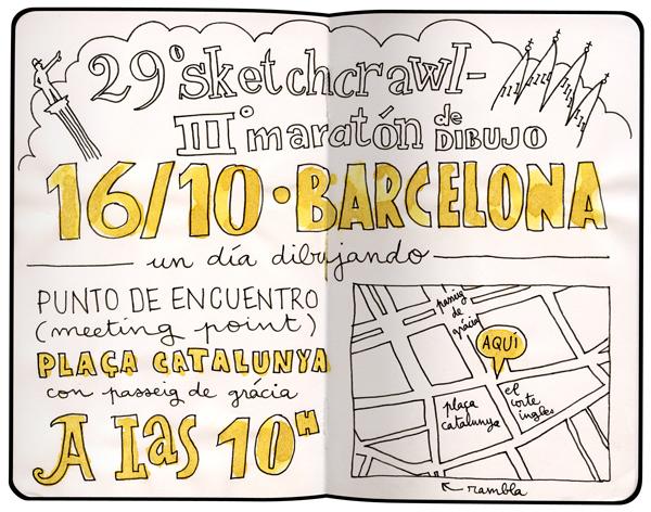 29sketchcrawl-barcelona