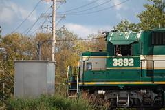 IMG_0123 (Bill Kramme) Tags: railroad train mna texasnortheastern arizonaandcalifornia