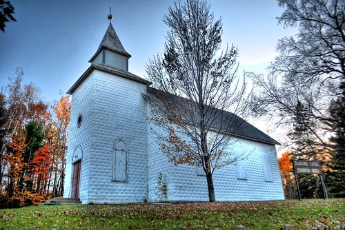 listed in minnesota haunted places paranormal in