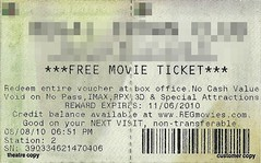 movie_ticket