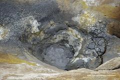 solfatara shs_n3_052626 (Stefnisson) Tags: iceland mud pot geothermal myvatn sland hver solfatara nmaskar mvatn fumaroles hverir leirhver hverasvi jarhiti stefnisson