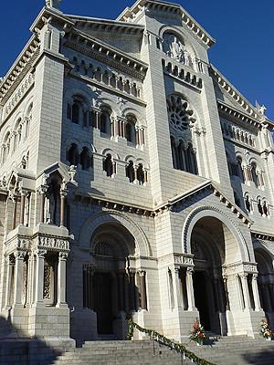 cathédrale monaco.jpg