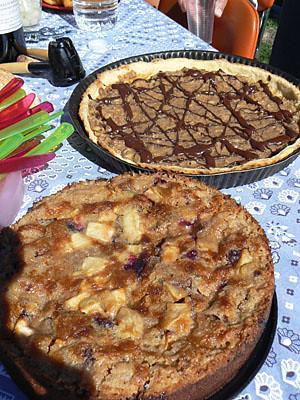 gâteau pommes myrtilles.jpg