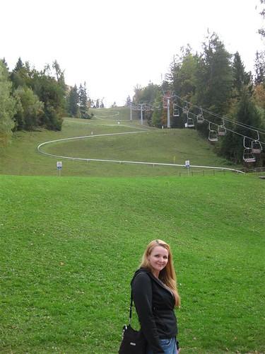 Slovenia (13)