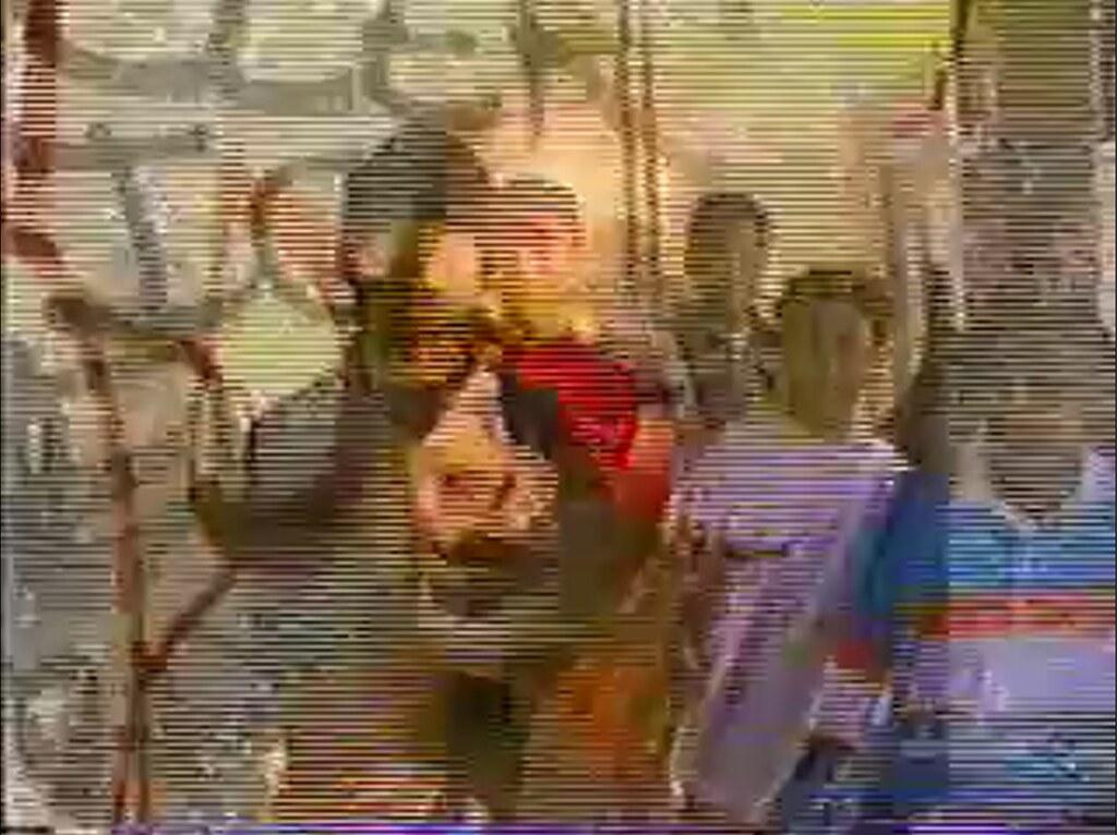 Screen shot 2010-10-06 at 9.22.55 PM