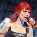 Paramore (12) por MystifyMe Concert Photography™