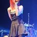 Paramore (67) por MystifyMe Concert Photography™